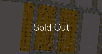 Stage 11A - Sold Out