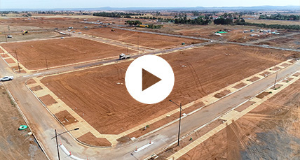 Construction Update 5 Video - Click Here