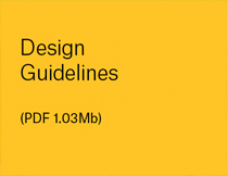 design_guideline